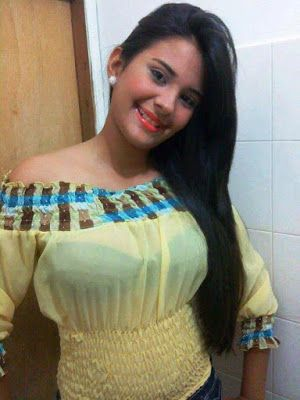 Online World Look Amazing Girl Delhi Hot Beautiful