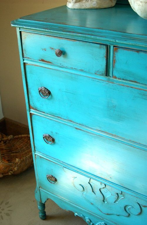 Best 20 Distressed painting ideas on Pinterest Distressing
