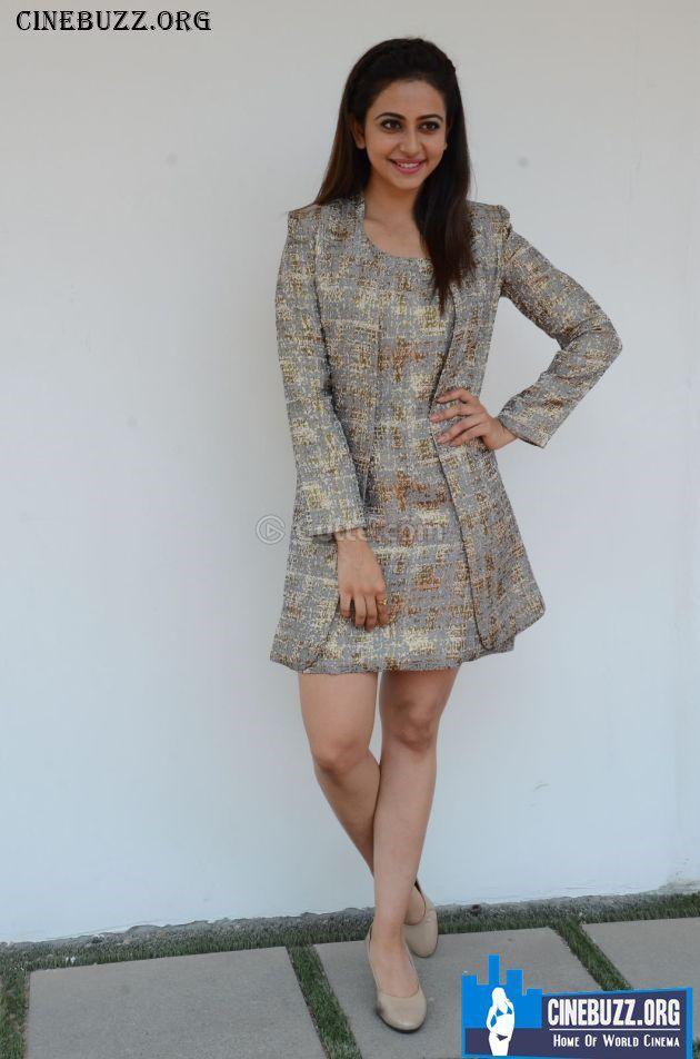Rakul Preet Singh New Sexy Photos #bollywood #tollywood #kollywood #sexy #hot #actress #tollywood #pollywood