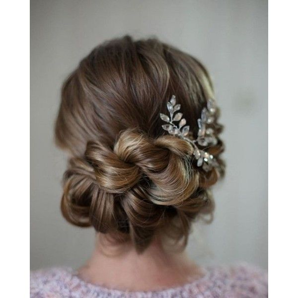 simple wedding hair style 86 beautiful and easy wedding hairstyle for hair 5042