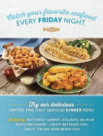 In this post I have some information about the Seafood Fridays promotionand am offering a giveaway, thanks to Ryan's®, HomeTown® Buffet, Old Country Buffet®. They have also provided me with nominal items of value in exchange for making this post. Here's more information: Ryan's®, HomeTown® Buffet, and Old Country Buffet® are honoring Lent by offering …