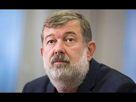 Кто создал феномен Вячеслава Мальцева?