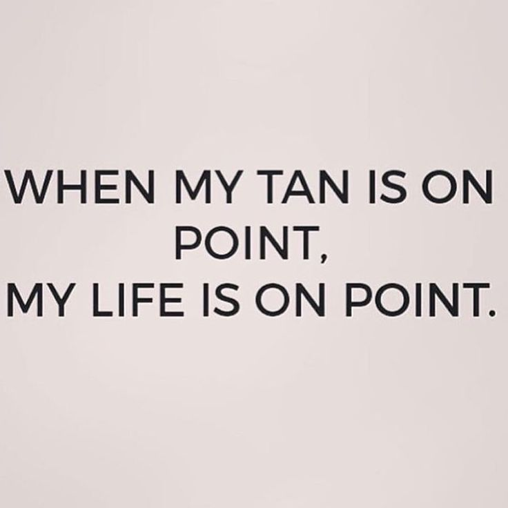 Keep Life On Point. Bronzed Humanity offers a Luxury Mobile Organic Spray Tan…