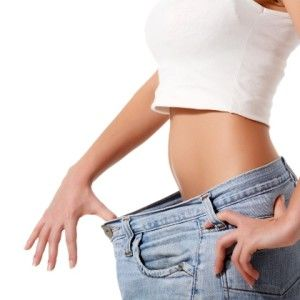 Diet Programs For Fast Weight Loss