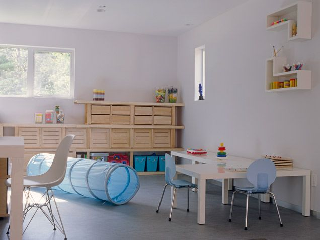 playroom office ideas. home decorating ideas improvement cleaning u0026 organization tips modern playroomoffice playroom office