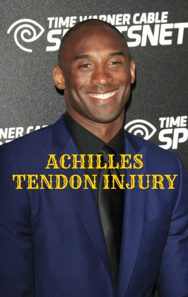 The Doctors revealed that Kobe Bryant will be featured in a documentary about overcoming his Achilles tendon injury. http://www.recapo.com/the-doctors/the-doctors-advice/drs-volume-exercise-music-kobe-bryant-documentary/