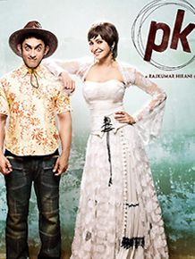 PK Movie Review   PK Hindi Movie Review   PK Movie Rating   Andhrawishesh http://www.andhrawishesh.com/telugu-film-movies/movie-film-reviews/48086-pk-movie-review.html
