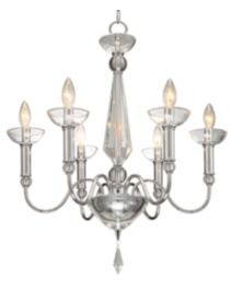 Lustre For Living Westbury 6 Lampes Canadian TireHome LightingChandeliers IndoorDining Room