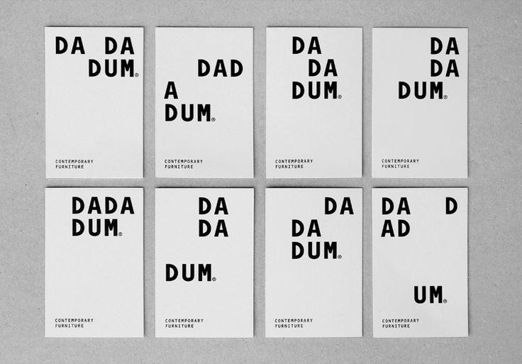 #DADABOX #milkmagazine  MY RUSTINE SHOT ME DOWN Source : http://northmagneticpole.tumblr.com/
