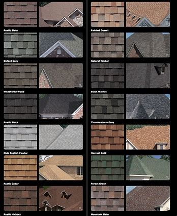 Best Image Result For How To Choose Roof Shingle Color For 400 x 300