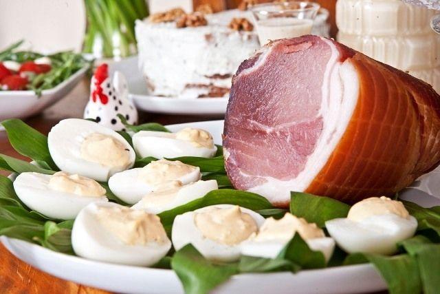 húsvéti ételek gyerekeknek - Google keresés