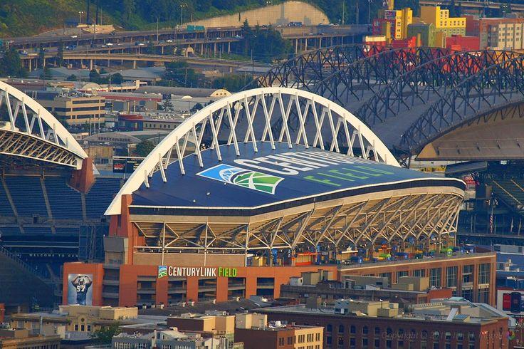 Seattle Seahawks Suite Prices   Luxury Suite Rentals   CenturyLink Field #Seattle #Seahawks #NFL