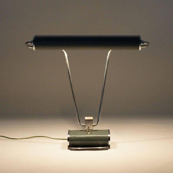 304 best Lamps Desk images on Pinterest