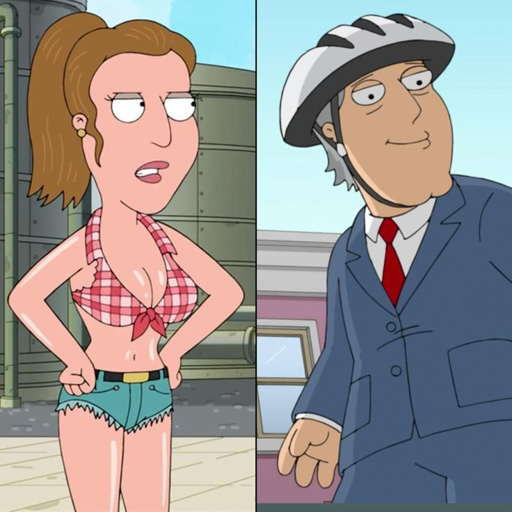 Family Guy season 15 trailer features Adam West and Carrie Fisher #Celebrity #carrie #family #features #fisher