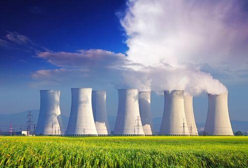 O čem se nemluví? Jaderné elektrárny uvolňují do atmosféry krypton. Stane se planeta Země neobyvatelnou?