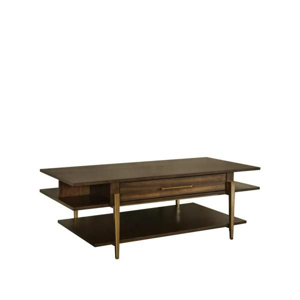 Denison Rectangle Coffee Table Star, Star Furniture Morgantown Wv 26501
