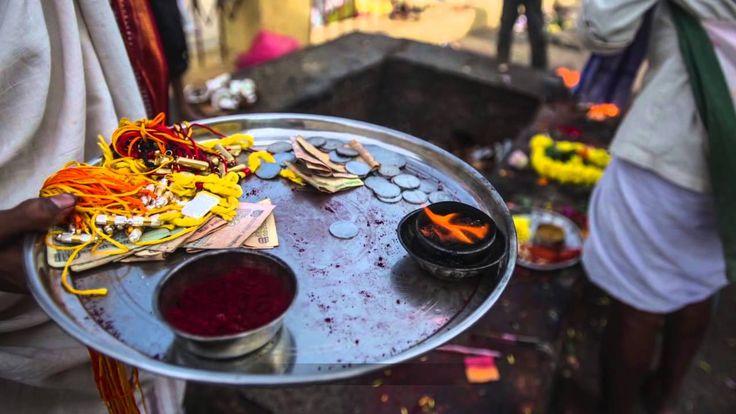 SHAMBHOO TRAVELS presenta: INDIA DEL SUD: le bianche spiagge di Goa e del Kerala e il misticismo dei templi del Tamil Nadu. qui si trova l'India più vera dove a fianco di città come Mumbai, Calcutta, Madras, Bangalore, Mysore, Madurai e Cochin che con i loro antichi palazzi, templi e strade esprimono tutta la loro gloriosa storia e il loro passato coloniale, trova spazio una natura tropicale incantevole con palmeti, piantagioni di tè, caffè, spezie, foreste tropicali, backwaters
