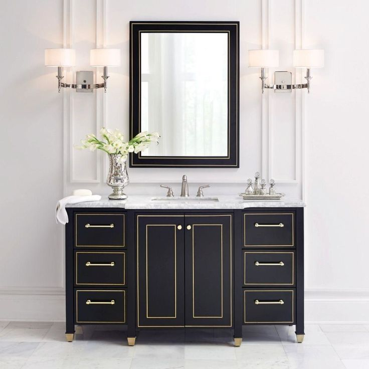 This Home Depot Furniture Is So Chic, Youu0027ll Never Believe Itu0027s From Home  Depot