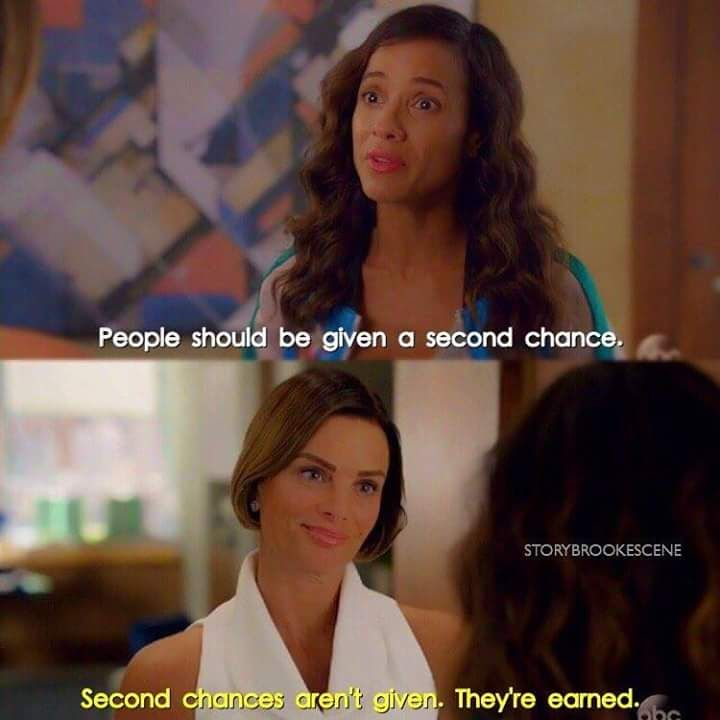 Victoria Ortiz Movies List And Roles Lucifer: 36 Best Devious Maids Images On Pinterest