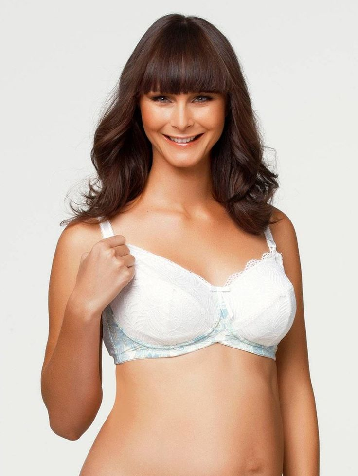 Nevertheless, they are among the top ranked nursing bras on Amazon: nearly reviews and stars. In the haze of the first few days of new motherhood I just Amazon Primed these.