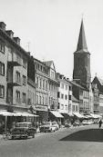 #Stadt #Grevenbroich www.ericclassen.de
