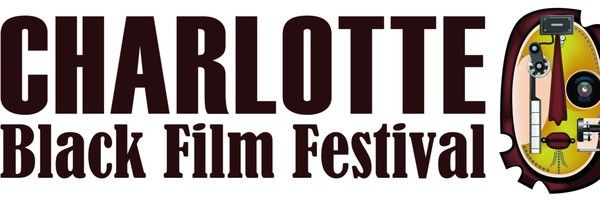 @CMattocks1 @PacificCove 6th Annual Charlotte Black Film Festival - 2016 CHARLES MATTOCKS' #crps 'TRIAL BY FIRE' OFFICIAL SELECTION YET ANOTHER TRIUMPH FOR CHARLES MATTOCKS' #CRPS 'TRIAL BY FIRE' AN AMAZING DOCUMENTARY: REAL PEOPLE WITH POWERFUL STORIES TO TELL: CHARLES MATTOCKS CAPTURES THEM ALL HERE SHOWING CRPS EXACTLY AS IT IS