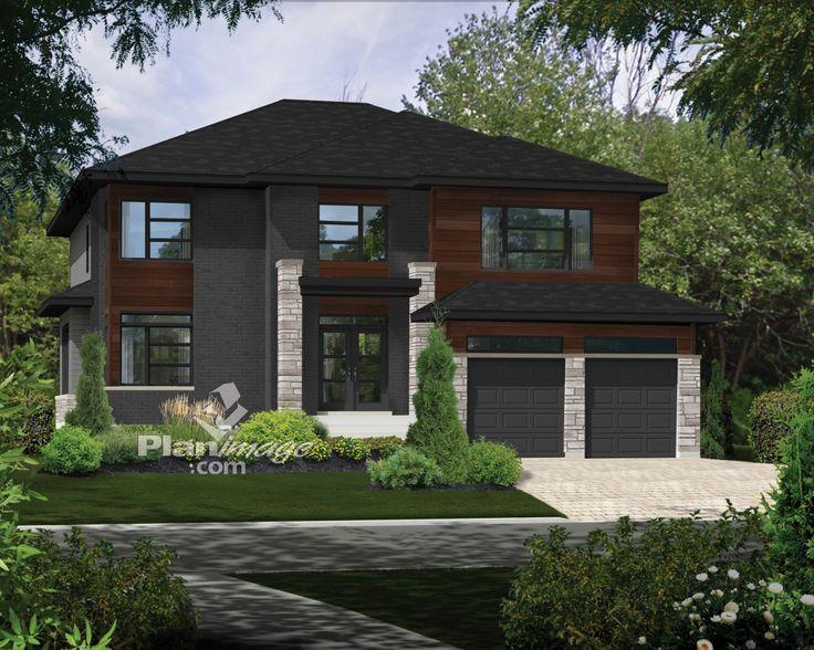 les 25 meilleures id es de la cat gorie patio ferm sur pinterest portes accord on portes en. Black Bedroom Furniture Sets. Home Design Ideas