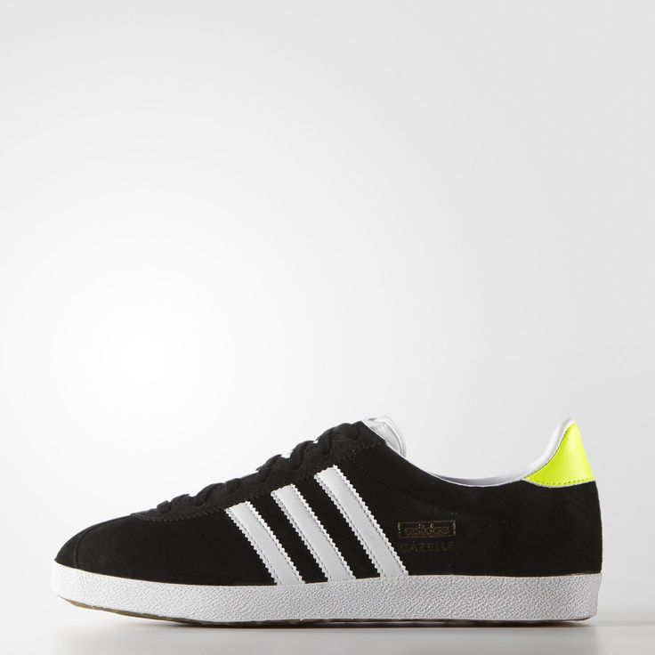 adidas gazelle og platform up ef shoes cute cheap adidas shoes