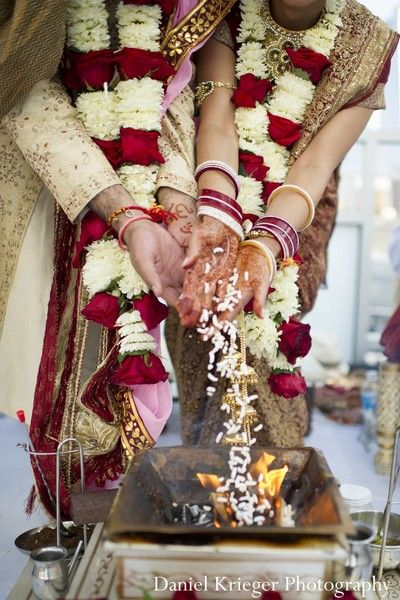 47 Best HINDU WEDDING RITUALS Images On Pinterest