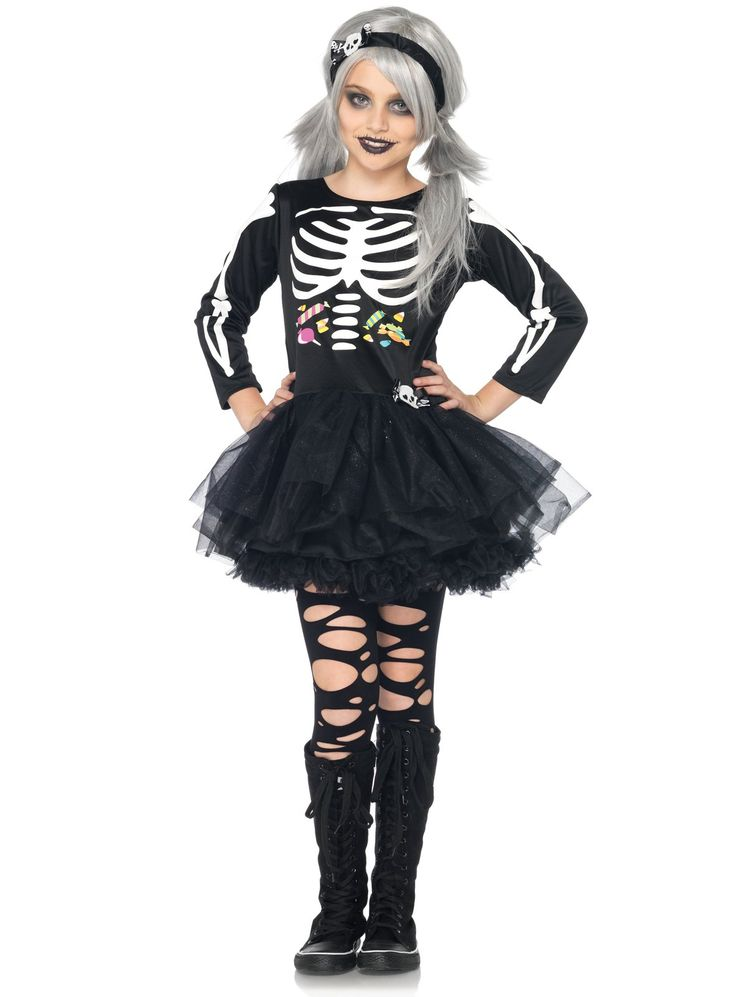 68 best costumes images on Pinterest  Costume ideas, Black outfits and Costumes