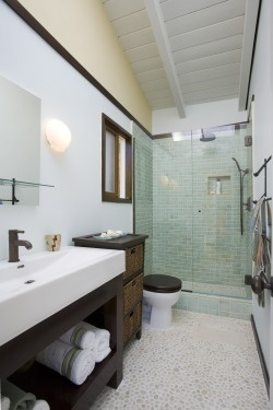 Inspiration Web Design galley bathroom