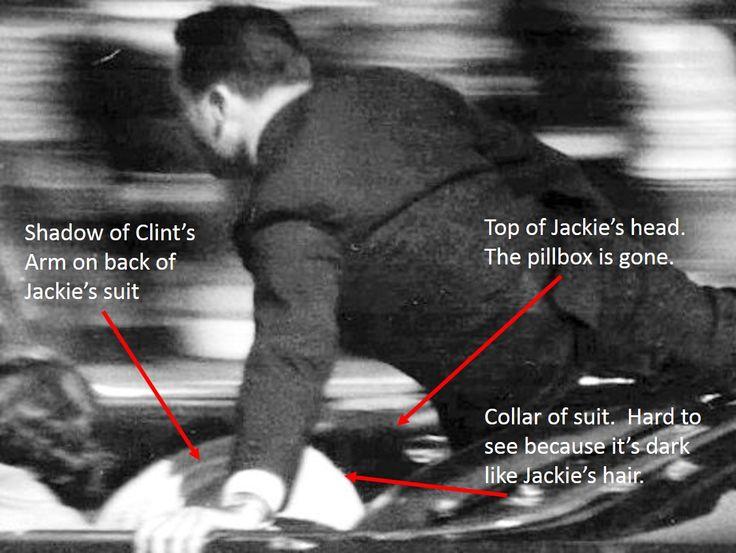 Robert F. Kennedy assassination conspiracy theories