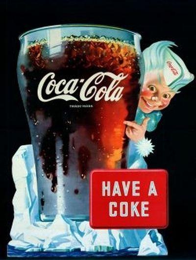 1000 id es sur le th me coca ancien sur pinterest coca cola coca cola vintage et bouteilles. Black Bedroom Furniture Sets. Home Design Ideas