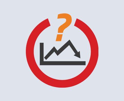 Forex yatırımcılarının çoğu neden kaybediyor?