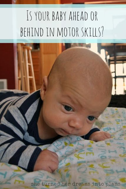 Best 20 newborn development ideas on pinterest baby for Newborn fine motor skills