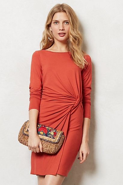 great style dress