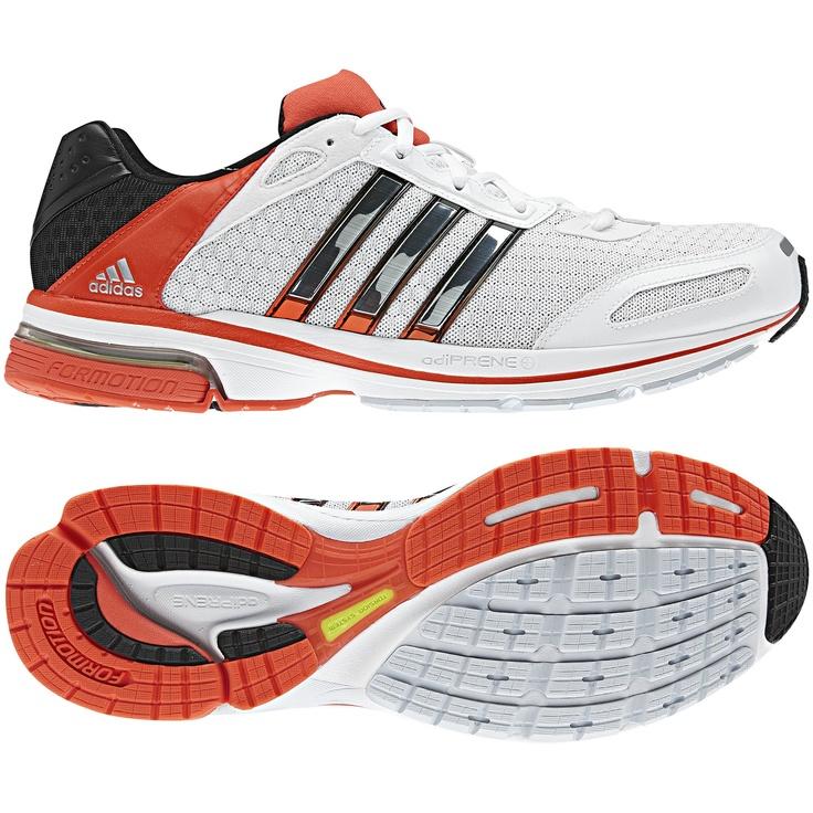 adidas running shoes 2012 - 54% remise