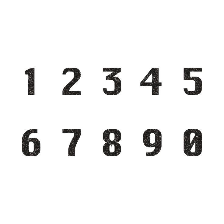 商用可 オシャレでカッコイイ数字のスタンプのイラスト素材になります クールな雰囲気の数字スタンプです Adsbygoogle Window Adsbygoogle Push かっこいい数字デザイン 数字デザイン 数字