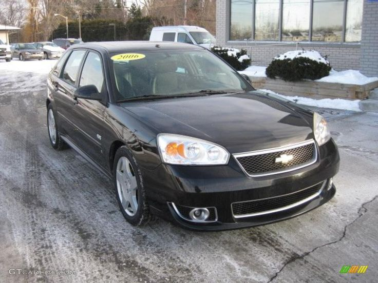 2006 Chevrolet Malibu Maxx SS -   Test Drive: 2006 Chevrolet Malibu Maxx SS  Autos.ca  Chevrolet malibu ss 2006 chevrolet malibu maxx ss | ebay Find best value and selection for your chevrolet malibu ss 2006 chevrolet malibu maxx ss search  chevrolet malibu ss 2006 chevrolet malibu maxx ss  chevrolet. 2006 chevrolet malibu maxx ss  chevrolet trailblazer ss 2006 chevrolet malibu maxx ss and chevrolet trailblazer ss  the 5-door 2006 chevrolet malibu maxx ss is the  the 2006 chevrolet…