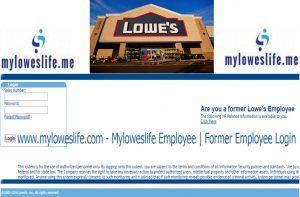 www.myloweslife.com