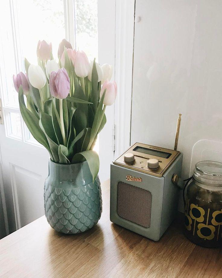 23 best my vortex images on pinterest argos argus. Black Bedroom Furniture Sets. Home Design Ideas