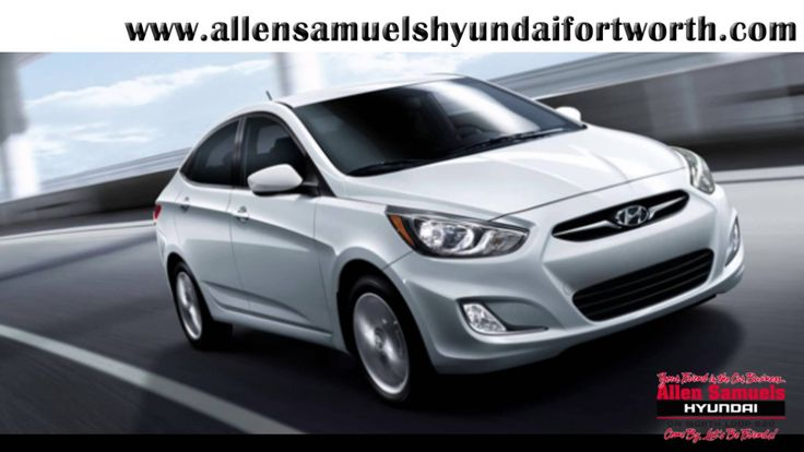 48 best hyundai cars fort worth tx images on pinterest hyundai cars fort worth and internet. Black Bedroom Furniture Sets. Home Design Ideas