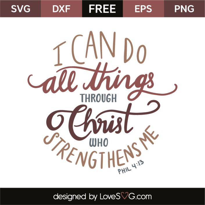 Download 760 best Free SVG files for Cricut images on Pinterest ...