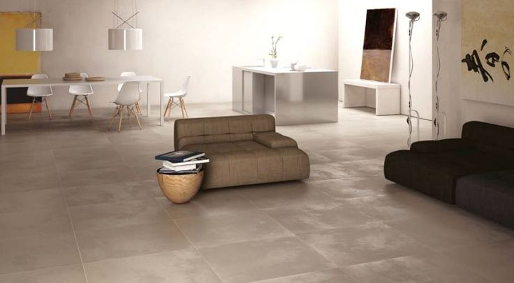 Le cere tortora 60x60 unicom starker pinterest for Carrelage 60x60