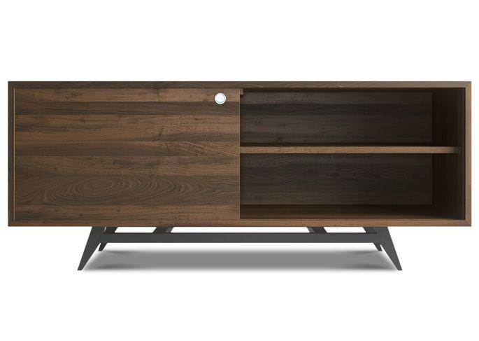 Aubrey Credenza - Thrive Furniture
