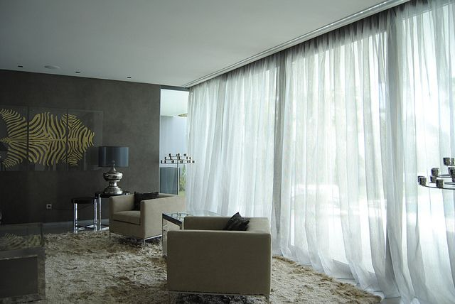 178 Best Curtains Amp Blinds Images On Pinterest Bedroom