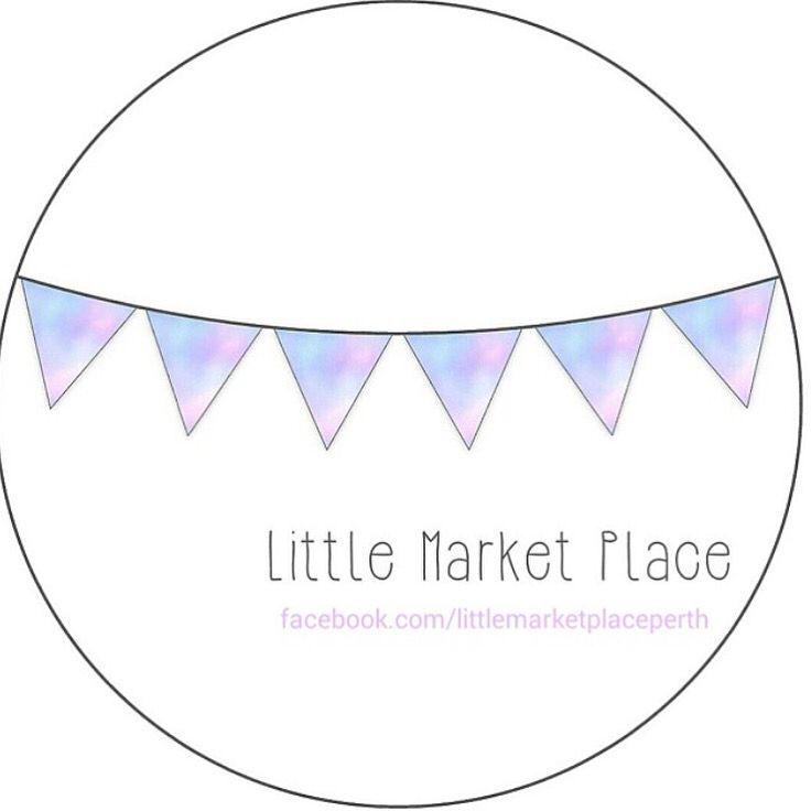 Little Market Place - Next Feb 28th