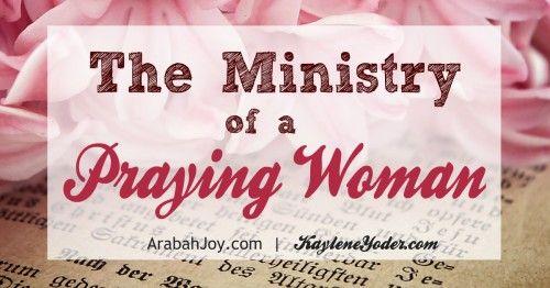 the war prayer analysis essay