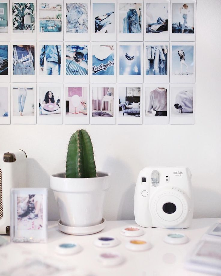 Assez Best 25+ Polaroid pictures ideas on Pinterest | Polaroids  TO53