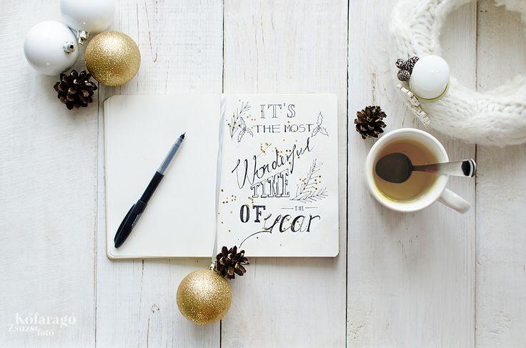 it's the most wonderful time of the year by kofaragozsuzsiphotos  www.facebook.com/kofaragozsuzsiphotos